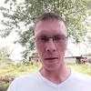 Александр, 36, г.Краслава