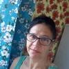 Татьяна, 57, г.Свободный