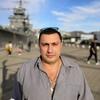 Вадим, 44, г.Новороссийск