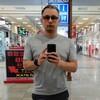 Валерий, 39, г.Измаил