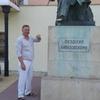 Алексей, 50, г.Мурманск