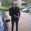 Владимир, 39, г.Набережные Челны