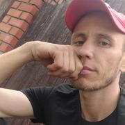 Тимур, 30, г.Ногинск