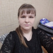 Татьяна 37 Уссурийск
