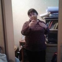 Юля, 45 лет, Дева, Киев