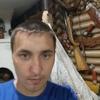 Andrey, 35, Kiselyovsk