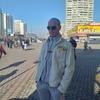 Valera, 36, Gantsevichi town