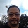 khalid, 30, г.Джакарта
