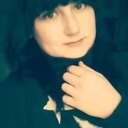 Кристина, 21, г.Донской