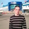 Евгений, 37, г.Егорьевск
