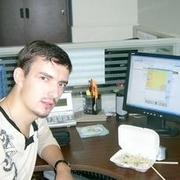 Brainer 40 лет (Весы) Улан-Удэ
