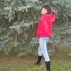 Татьяна, 36, г.Кстово