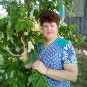 Валентина, 51, г.Шумиха