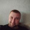 Виталий, 35, Черкаси