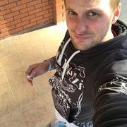 Александр, 33, г.Протвино