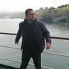 Егор Серьезный, 32, г.Южно-Сахалинск