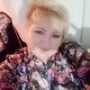 Анна, 26, г.Кропоткин