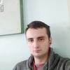Vlad Ivanov, 21, Mar