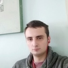 Влад Иванов, 21, г.Марьина Горка