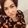 Марина, 31, г.Пермь