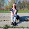 Олеся, 36, г.Новосибирск