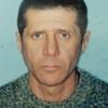 Евгений, 49, г.Горишние Плавни