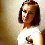 Александра, 26, г.Минск