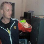 Михаил, 37, г.Биробиджан