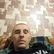 Вова, 32, г.Пущино