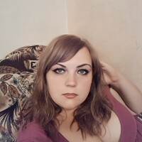 КСЮША, 32 года, Близнецы, Дальнереченск