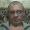 алексей михайлов, 38, г.Ковров