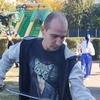 Ярослав, 29, г.Черкассы