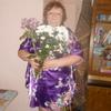 Валентина, 60, г.Пудож