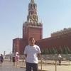 Авазбек, 38, г.Нефтекамск