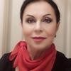 Ирина, 67, г.Санкт-Петербург