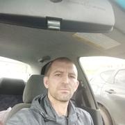 Алексей 42 Саранск