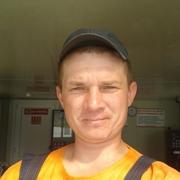 Макс, 38, г.Артем
