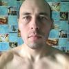 Артур, 32, г.Симферополь