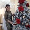 Людмила, 35, г.Ростов-на-Дону