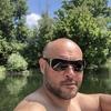 Tommy, 35, г.Бонн