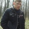 сергей, 45, г.Чутово