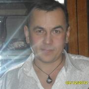 Андрей 44 Червоноармейск