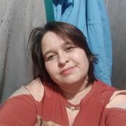 Наталья 33 Богучаны