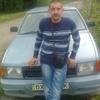 andrey, 47, Volochysk
