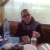 александр, 39, г.Серебряные Пруды