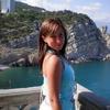 Yulya, 42, Balakliia