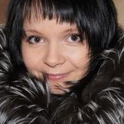 Машунька, 29, г.Мончегорск