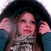 Светлана, 25, г.Скопин