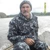 николас, 66, г.Красноярск