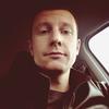 Алексей, 35, г.Внуково